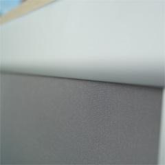 rollo designs dekorativ und funktionell. Black Bedroom Furniture Sets. Home Design Ideas